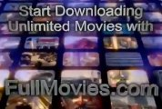 Top downloaded movies - fullmovies.com review site