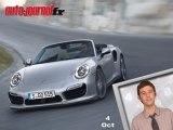 Mag autojournal.fr du 04/10/2013