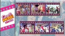 Grand Masti Contest 2 _ Play & Win Grand Prizes