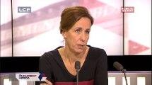Parlement Hebdo : Parlement hebdo - Fabienne Keller, sénatrice UMP du Bas-Rhin
