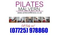 Pilates Malvern UK * 07725 978860 * Pilates Exercises Malvern