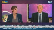 Les sorties du jour: Bertrand Bélinguier, président de France Galop, dans Paris est à vous -– 04/10
