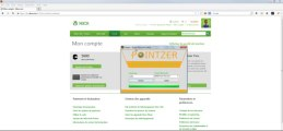 copy gamesave from xbox to memcard - video dailymotion