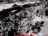 Ek Phool Ek Bhool (1968)_clip3