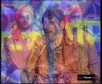 Suron Ka MahaSangram-Sunehre Pal  4th October 2013 Video Watch Online pt1