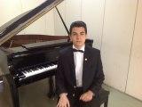 Sordum Sarı Çiçeğe ilahisi Senfonik Piyano Enstrümantal Sözsüz Slow Sözsüz Melodik Melodisel KARAOKE Ezgisel FON  HAFİF Eser Enstrüman ılahi muzık müzik musiki dini islami helal Ezgi