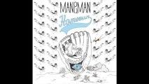 Man&Man - Atlantide