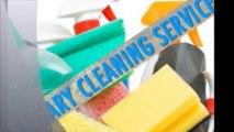 Calgary house cleaning - Calgary home cleaning