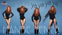 AskimSesi com-Hande Yener - Ya Ya Ya Ya