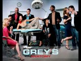 Greys Anatomy Season 10 Episode 2 watch online streaming (Greys Anatomy S10x02)