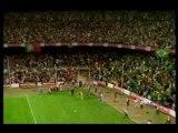 Nike Joga Bonito Bresil-portugal