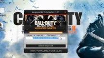 ▶ Comment Avoir Vengeance Black Ops 2 Gratuit - Generateur Vengeance [OCTOBRE 2013]
