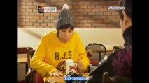[PL SUB] Big Bang Secret Garden Parody