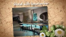 Vacation Rental Suites Madeira Beach FL-Apartment Rentals FL