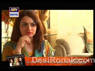 Yeh Shaadi Nahi Ho Sakti - Episode 25 - October 5, 2013 - Part 2