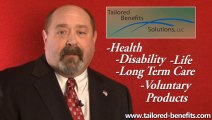 Tailored Benefits Solutions, LLC. - Health Care Benefits The Make Sense