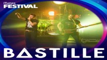 [ PREVIEW + DOWNLOAD ] Bastille - iTunes Festival: London 2013 – EP [ iTunesRip ]
