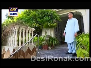 Yeh Shaadi Nahi Ho Sakti - Episode 25 - October 5, 2013 - Part 4