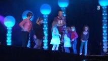 Forges les Eaux : les concours de mini miss soutenus par les communes rurales