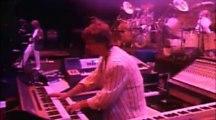 """Genesis - The end of...""""Los Endos"""". La fin de...""""Los Endos"""" (Invisible Touch Tour) -"""