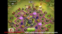 [DISCOUNTED PRICE] Clash Of Clans Secrets Review - Clash Of Clans Secrets Guide Download