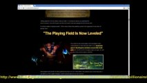 Diablo 3 Billionaire Gold Secret - Diablo 3 Billionaire Gold Guide