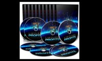 GENERATE CLICKBANK LEADS AUTOMATICALLY! Limitless Profits Clickbank Software