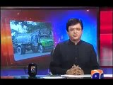 Aaj Kamran Khan Ke Saath  ( 3rd October 2013 )   Youtube , Skype,Viber,Tango Band Full GeoNews