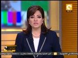 خبراء الأسلحة الكيماوية يواصلون مهمتهم في دمشق لتدمير أسلحة سوريا