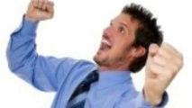 ingresos CPA - ganar dinero con CPA - Gana dinero real por Internet