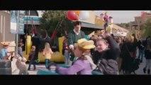 Vilen   Ek Raat [Official Video] - video dailymotion