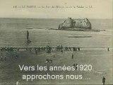 Le Fort de l'Heurt-LE PORTEL- 203 ans !