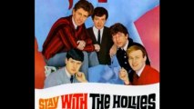 Hollies - Stay with The Hollies (1964)