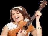 Ukulele Lesson Flamenco  - Learning Ukulele - Learn Ukulele Fast and Quick..