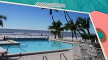 Fort Myers Beach FL Lodging-Fort Myers Beach Vacation