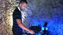 """[SET VIDEOMIX] """"Welcome In My House"""" by House MD,DJ Resident Klubbing Mix Station"""