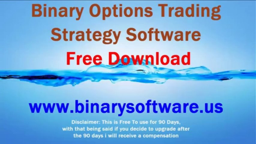 Binary options in kuwait