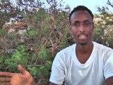 Lampedusa: le témoignage d'un migrant qui a côtoyé les rescapés du naufrage - 06/10
