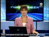 İstanbul Büyükler Boks Şampiyonası'nda, Fenerbahçeli 5 Boksör Yarı Finale Yükseldi