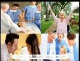 La cura en un Minuto - El Secreto para Curar Todas las Enfermedades