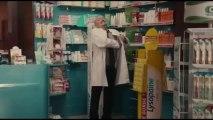 Demi-Soeur film complet partie 1 streaming VF en Entier en français (HD)