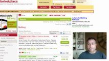 CB Surge- Free Clickbank Software For Firefox-Make Money On The Web!
