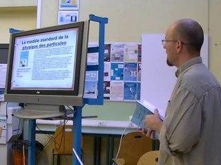 Vidéo de Jean-Jacques Samueli