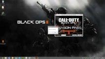 Free Working Black Ops 2 Season Pass Generator [PC,XBOX360,PS3]