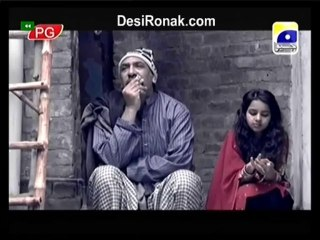 Taar-E-Ankaboot - Episode 8 - October 6, 2013 - Part 3