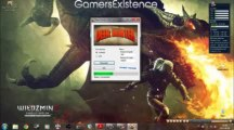 ▶ 2014 Deer Hunter Hack (Pirater) (FREE Download) iOS Android