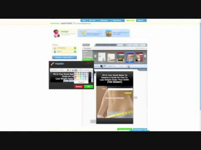 Mobile Marketing Training Presentation PART 1 (Mobile Monopoly Review)