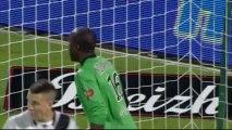 EA Guingamp (EAG) - Stade Rennais FC (SRFC) Le résumé du match (9ème journée) - 2013/2014