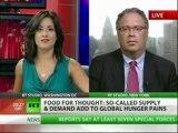 Emergency Food   Emergency Food Storage   Emergency Food supplies   Survive Food Crisis