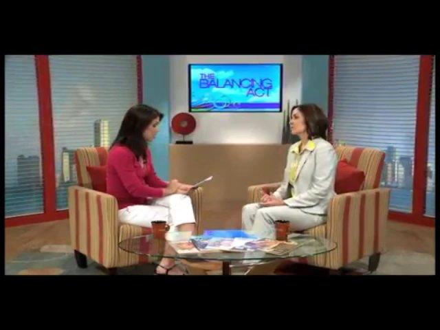 Health and Wellness: Understanding Rosacea